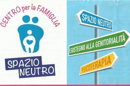 Spazio-Neutro-Centro-Salute-Guidonia-Liberamente