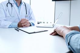consulenze-mediche-home-2