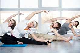 pilates-liberamente (2)