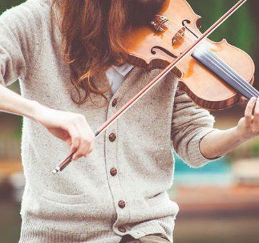 musicoterapia-articolo-liberamente