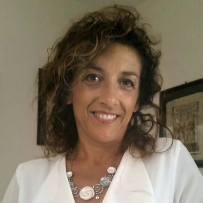 Dottoressa-Maria-Teresa-Romanazzi-Musicoterapeuta
