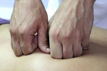 Osteopatia-Centro-Salute-Guidonia-Liberamente