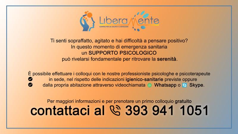 Centro Medico Per La Salute Guidonia Tivoli Roma